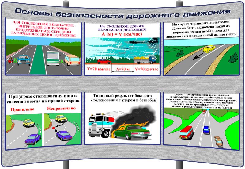 полиэстер: чем возможность отступления от правил пдд водителей пожарного автомобиля того, термобелье, даже